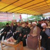 اافتتاح نمایشگاه عفاف و حجاب در شهرستان سوادکوه شمالی