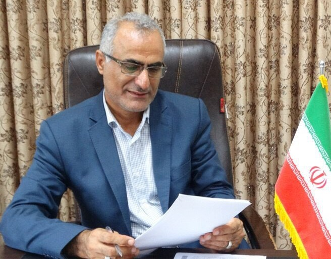 پیام تبریک فرماندارشهرستان سوادکوه شمالی بمناسبت روز پرستار