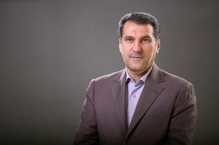 بازدید دکتر سیدعلی ادیانی (نماینده حوزه انتخابیه در مجلس شورای اسلامی )از مناطق سیل زده سوادکوه شمالی