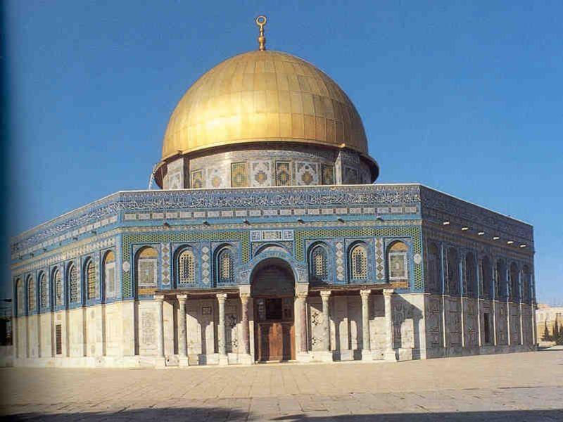 طنین فریاد آزادی قدس در ۶۲ منطقه استان مازندران