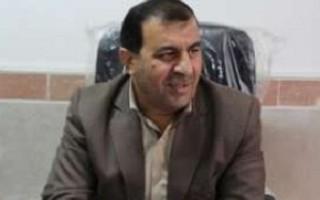 جمعآوری ۱۵۸ میلیون تومان در جشنهای گلریزان ۴ شهر مازندران