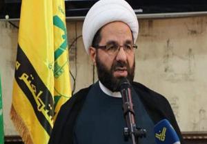 مقام حزبالله: تمام تهدیدها علیه ایران و محور مقاومت سرنگون خواهد شد