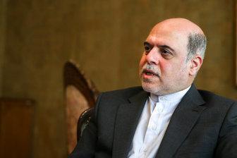 توصیه سفیر پیشین ایران در ژاپن به شینزو آبه