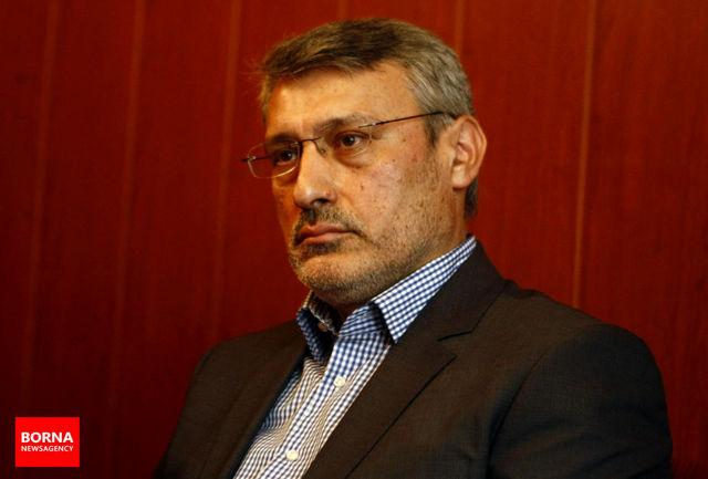 جدیدترین اخبار درباره تجمع مقابل سفارت ایران در لندن