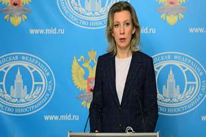 روسیه: ایران و آمریکا میتوانند بدون واسطه گفتگو کنند