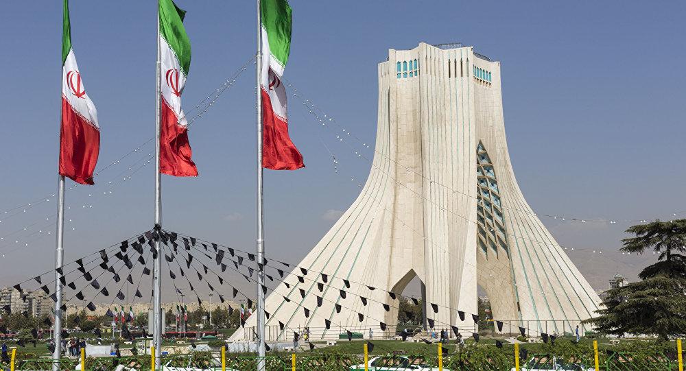 ایران: مهلت ۶۰ روزه ایران در برجام قابل تمدید نیست