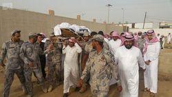 اعتراف عربستان به مرگ ۷۰ نظامی + جزئیات