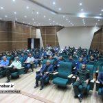 نخستین گردهمایی فعالان فضای مجازی شهرستان سوادکوه شمالی