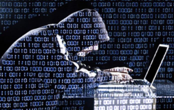 دستگیری فروشنده جعلی کالا در سایتهای نیازمندی