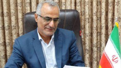 تایید صلاحیت کاندید های 28 خرداد شیرگاه
