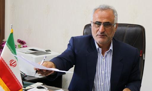 نتایج انتخابات شورای اسلامی شهر شیرگاه اعلام شد